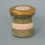 toscaans-kruidenzout
